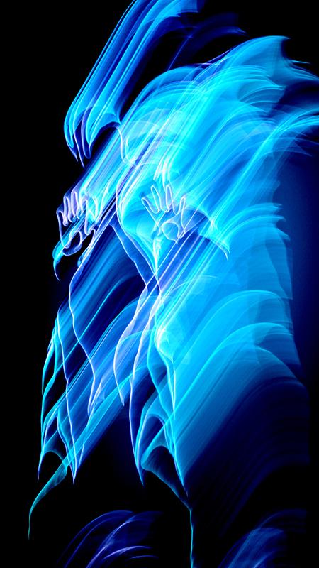 lightmuses_08