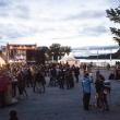 tomorrow_festival__img_1402