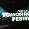 tomorrow_festival_mvi_1429-09104_01